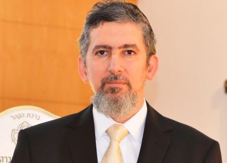 Daniel Dahan - DR