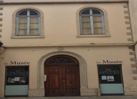 Réouverture du musée de Fourvière - LyonMag