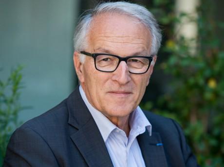 Paul Minssieux - DR