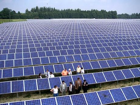 DR - energies-renouvelables.com