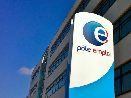 Pole Emploi - Photo DR