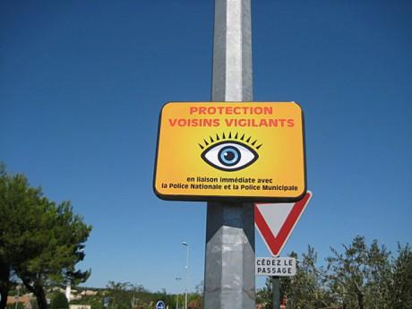 Le dispositif est déjà en place dans certaines villes françaises - DR