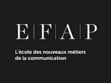 DR - EFAP