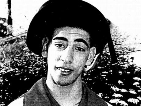 Karim - DR