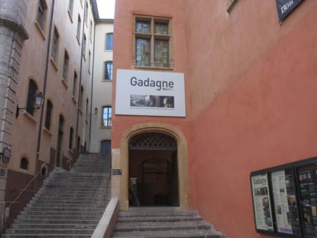 Le Musée Gadagne - LyonMag