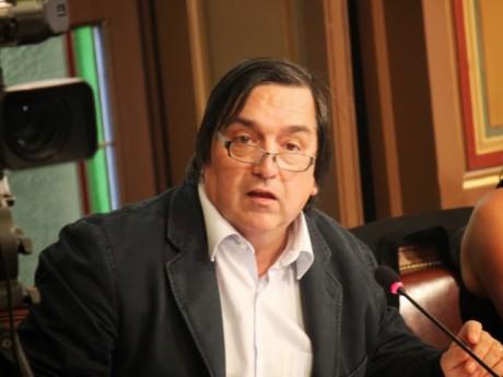 Yves Fournel - LyonMag