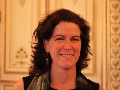 Sheila McCarron - LyonMag