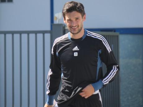 Hugo Lloris deviendra-t-il le gardien le plus cher de l'histoire ? - LyonMag