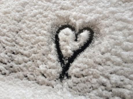 La neige devrait épargner Lyon, pour le moment - LyonMag