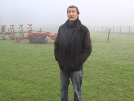 Philippe Layat, l'un des opposants au Grand Stade les plus connus - LyonMag