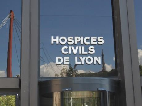 La fondation HCL obtient le label confiance - LyonMag