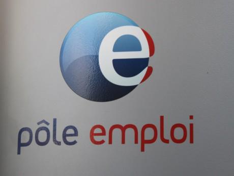 Vers une nouvelle hausse du chômage dans le Rhône ? - LyonMag