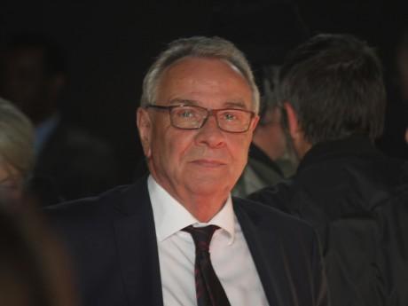 Michel Terrot - LyonMag