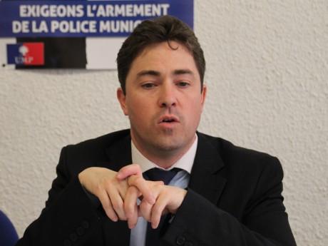 Jean-Wilfried Martin - LyonMag