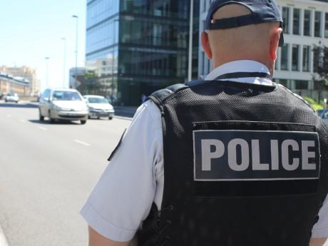 Ce mardi, la PJ de Lyon a  démantelé un important réseau de drogue