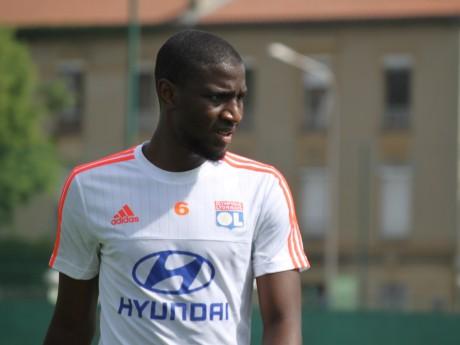 Gueïda Fofana, de joueur à entraîneur à seulement 25 ans - LyonMag