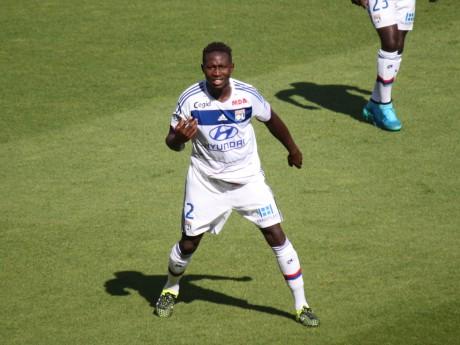 Mapou Yanga-Mbiwa a jeté un pavé dans la mare à la veille de recevoir Toulouse - LyonMag