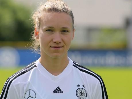 Josephine Henning - DR