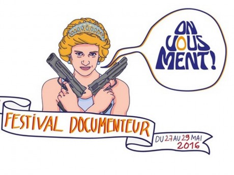 Photo d'illustration - DR Festival Documenteurs