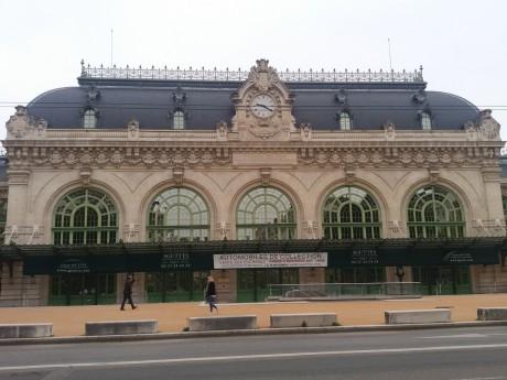 Une bagarre place Jules Ferry la semaine dernière - LyonMag