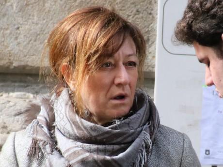 Fabienne Lévy - LyonMag