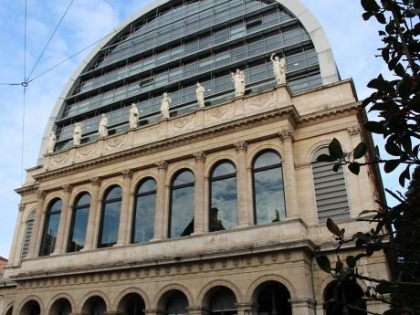 Opéra de Lyon - LyonMag