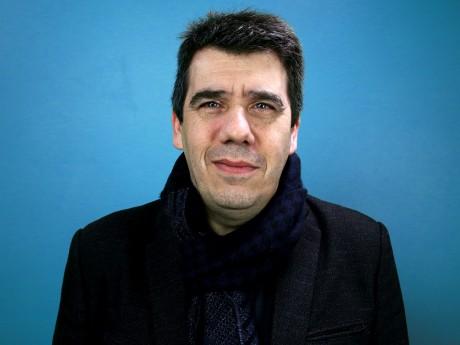 Yann Crombecque - LyonMag