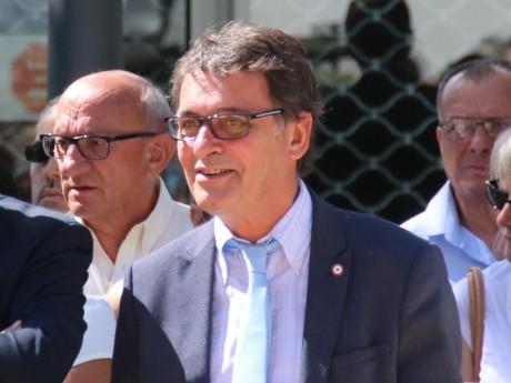 Renaud Gauquelin - LyonMag