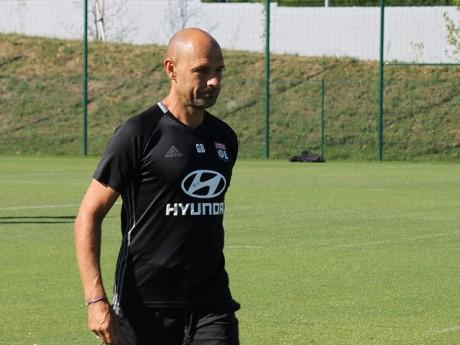 Gérald Baticle - LyonMag