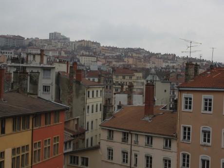 Lyon - LyonMag