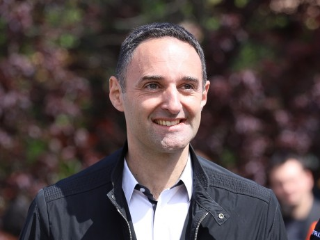 Jérôme Moroge -LyonMag