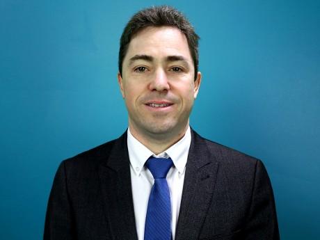 Jean-Wilfried Martin-LyonMag