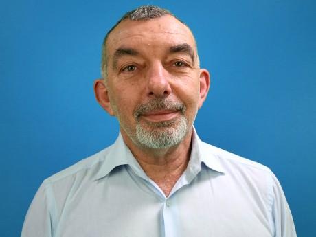 Frédéric Doyez - LyonMag