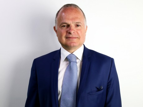 Bruno Peylachon - LyonMag