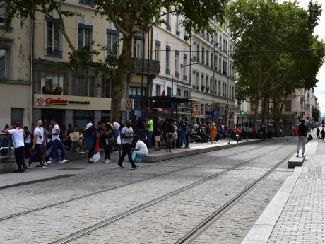 La Guillotière - LyonMag