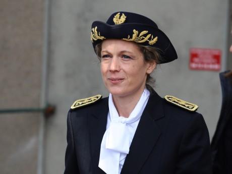 Emmanuelle Dubée - LyonMag