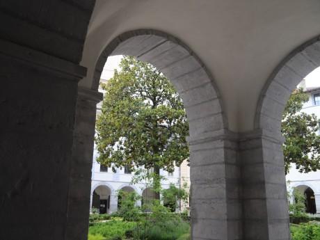 Le Grand Hôtel-Dieu - LyonMag