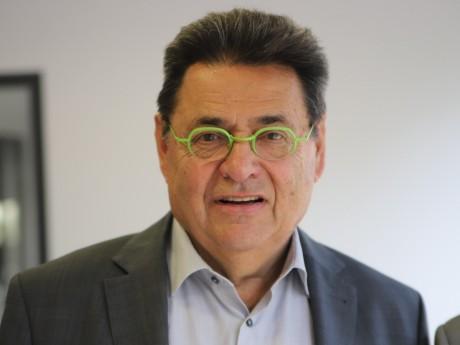 Jean-Paul Bret-LyonMag