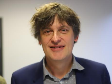 Romain Meltz - LyonMag
