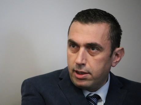 Izzet Doganel a fait l'objet de pressions nocturnes pour rester fidèle à Gérard Collomb - LyonMag