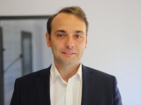 Jérémie Bréaud - LyonMag