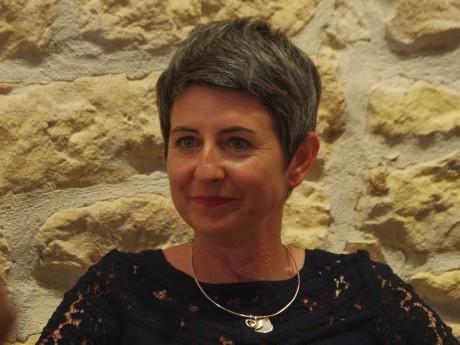 Joëlle Terroir - LyonMag