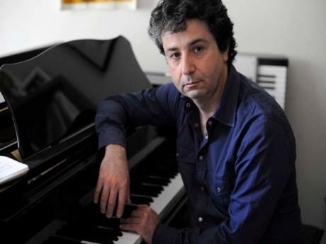 Stéphane Kochoyan - DR