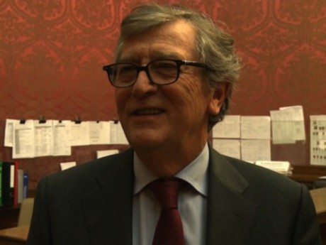 Yvon Collin - DR