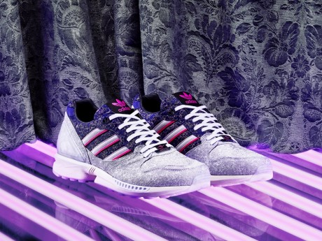 DR/Adidas
