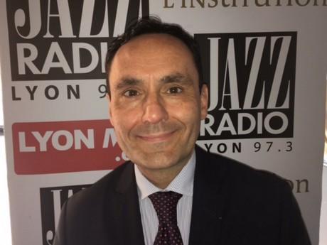 Pierre-Jacques Brivet - LyonMag