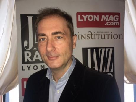 Nicolas Costa - LyonMag