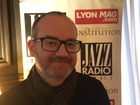 Jules Joassard - LyonMag