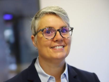 Anne Brugnera - LyonMag