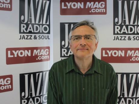 Antoine Osanna - LyonMag